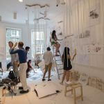 Benefits of hiring an interior designer company