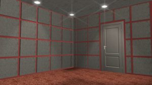 How to soundproof your house